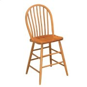 Bridgeport Bar Chair Product Image