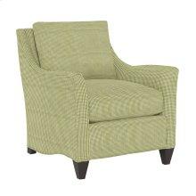Whistler Chair, LEQN-GRAS