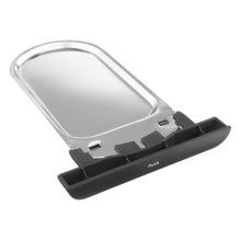 Crumb Tray for Toaster (2 slice and 4 slice right side - Fits models KMT222/422 and KMT223/423) - Other