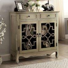 Edna Storage Cabinet