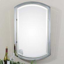 Jacklyn Vanity Mirror