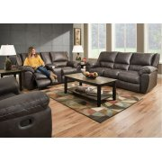 50433BR Power Reclining Loveseat Product Image