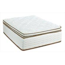 Mattress Only, King, 16 Inch Memory Foam