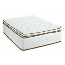 Mattress Only, King, 16 Inch Memory Foam