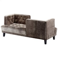 Collette Sofa Chair