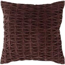 Cushion 28005