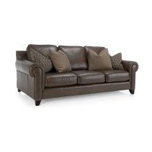 The Grand Sofa