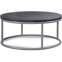 Tangier Round Chat Table Product Image