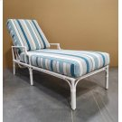 Carlyle Outdoor Chaise Product Image
