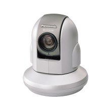Network Camera with Remote