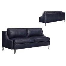 Ansleigh Sofa (Corey Damen Jenkins Collection)