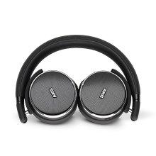 AKG N60 Noise Cancelling Headphones
