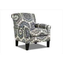 2160 Accent Chair