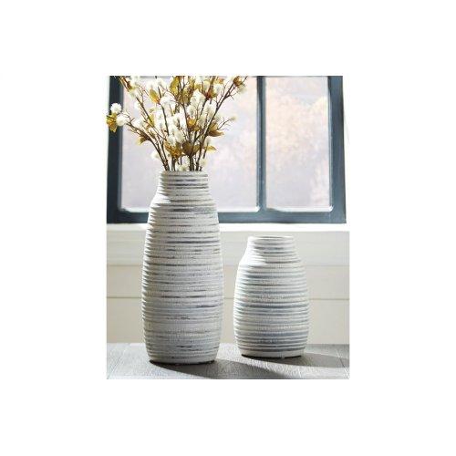 Vase Set (2/CN)