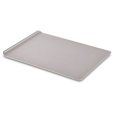 """Classic Nonstick 13"""" x 18"""" Cookie Sheet - Other"""