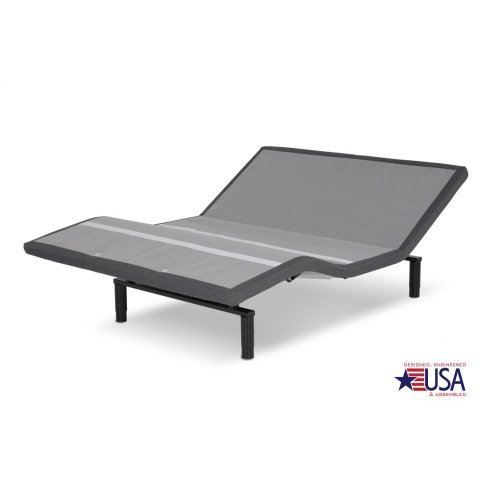 Falcon 2.0  Adjustable Bed Base