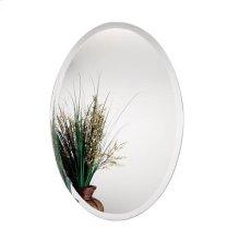 Mirrors 9567-202