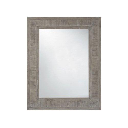 Gilmore Mirror