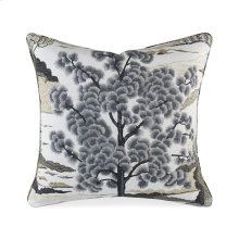 "20"" Throw Pillow"