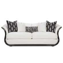 Pearl Sofa
