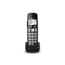KX-TGEA20 Handsets Product Image