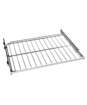 Telescopic Sliding Shelf Product Image
