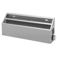 Explosion Proof Convector