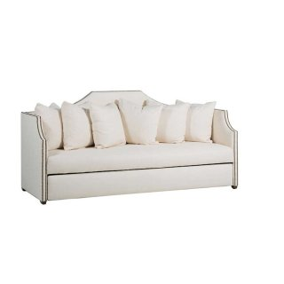 Carey Sleeper Sofa