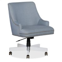 Domestic Home Office Chai Me Desk Chair Product Image