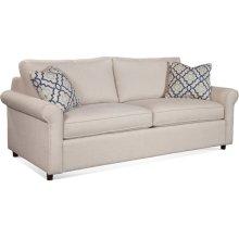 Park Rapids Sofa