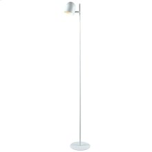 Vidal - Floor Lamp