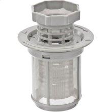 Coarse Micro-Filter 630 00615079