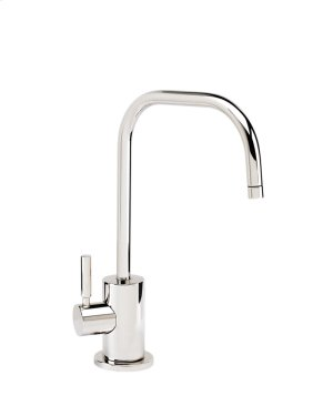 Waterstone Fulton Cold Only Filtration Faucet - 1425C Product Image