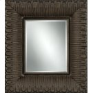 Mirror-available In 17 Sizes Product Image