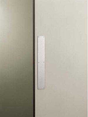 SP10-01-001-L500 Door Handle Product Image