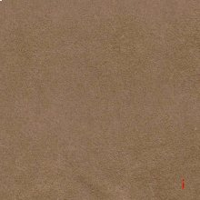 Absolute Suede Camel