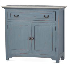 Aries Sideboard w/ 2 Doors