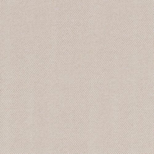 Script SIP-6003 CUSTOM