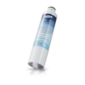 HAF-CIN/EXP Side-by-Side & French Door Refrigerator Water Filter