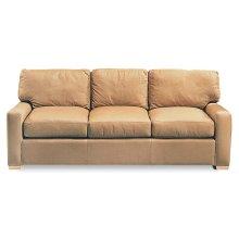 Manhattan Sleeper Sofa