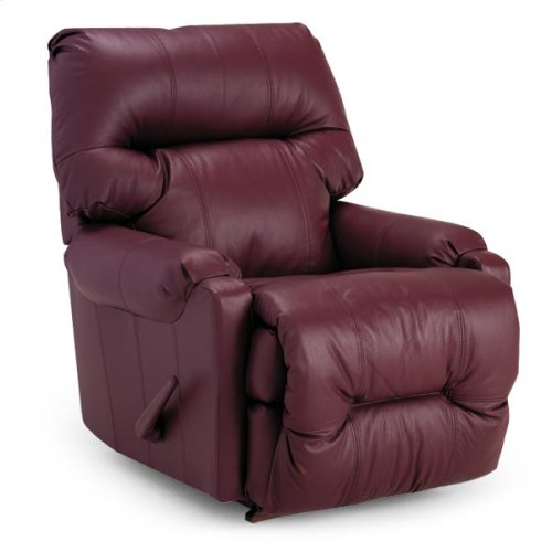 DEWEY Power Recliner Recliner