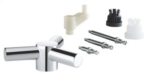 Faucet Handle Product Image