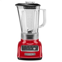 5-Speed Classic Blender - Empire Red
