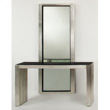 Console Table 59x12x33""