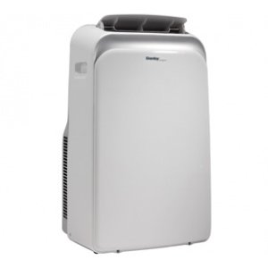 Danby Designer 14000 BTU Portable Air Conditioner