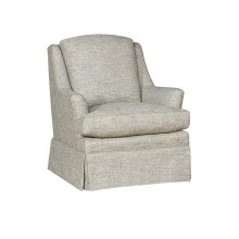 Terra Swivel Rocker