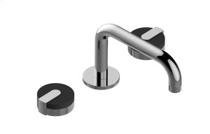 MOD+ Widespread Lavatory Faucet Product Image