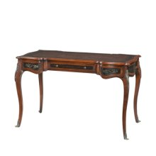 Historical Documents Writing Table, #plain#