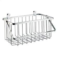 Shower Basket
