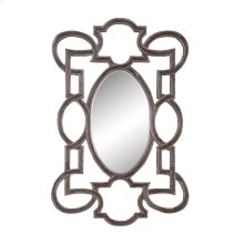 Somerset Heritage Mirror